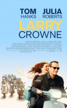 poster Larry Crowne  (2011)