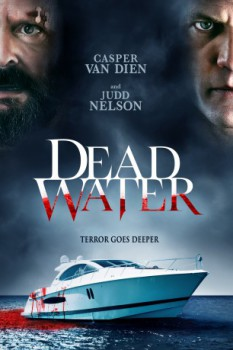 poster Dead Water  (2019)
